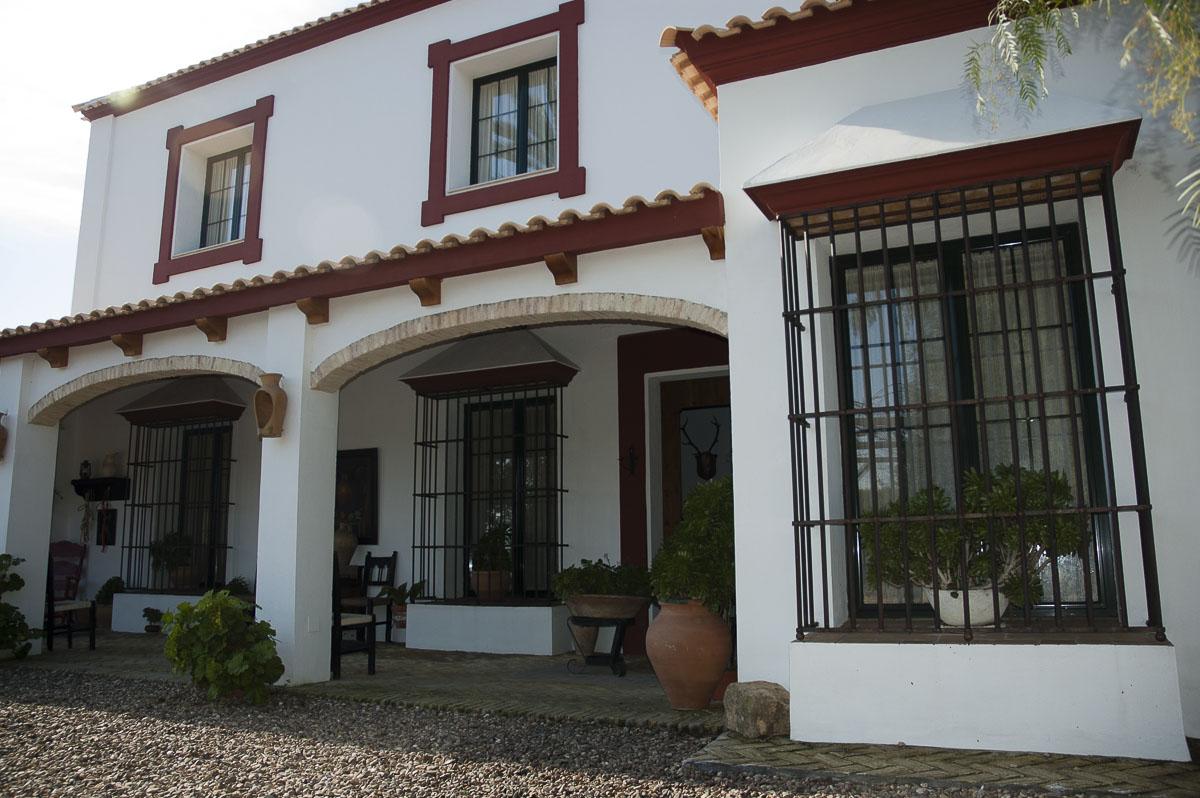 Hacienda la boticaria sevilla latest discover with - Hacienda la boticaria alcala de guadaira ...